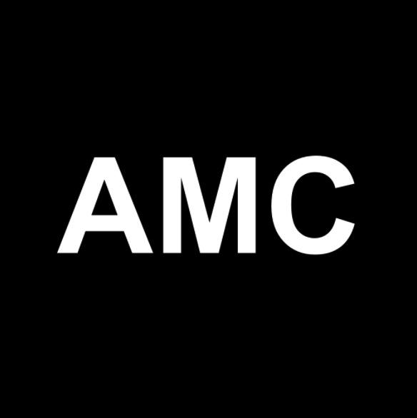 AMC HC-03