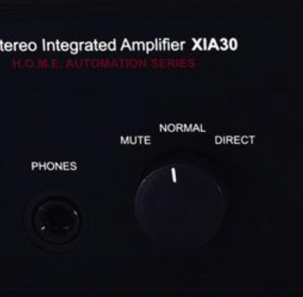 AMC XIA30t